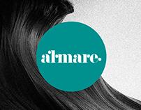 Almare | Swimwear