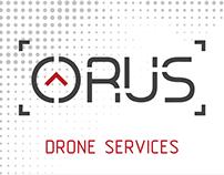 Orus Tech