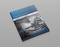 Brochure - Service 1