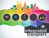 Integrated Transport Strategy