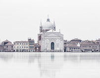 Serenità Veneziana