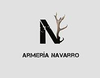 Armería Navarro