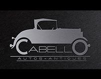 Daniel Cabello Restauraciones
