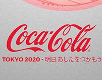 #CokeXAdobeXYou