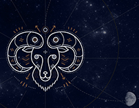 Рамблер/гороскопы