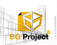 BG Project Ltd