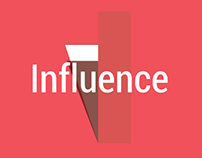 InfluenceNYC