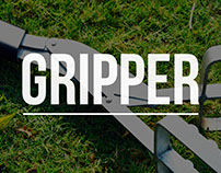 GRIPPER - A redesigned rake for Indian railways