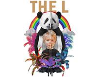 The L
