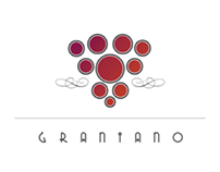 Graniano restaurant branding