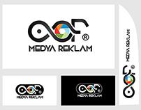 CDF medya reklam