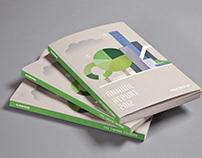 SABAF - Rapporto Annuale 2012