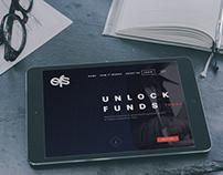 EFS   Full website