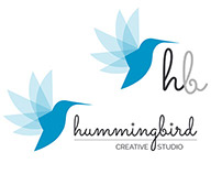 Hummingbird Creative Studio