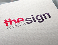 Thesignevent