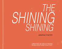 The Shining Shining