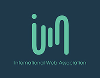 IWA International Web Association