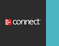 McGraw Hill Connect - Events
