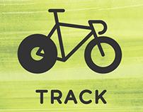 Bikecons