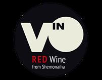 VO Wine