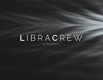 Libra Crew