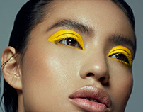 Yellow Editorial
