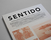 Revista SENTIDO