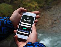 Masbro Bank Apps