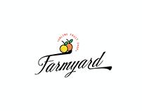 Farmyard - Online Fruit Shopping