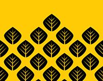 Leaf by Leaf Booklets