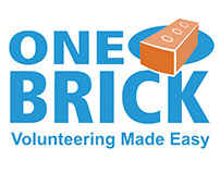 One Brick Promo Video