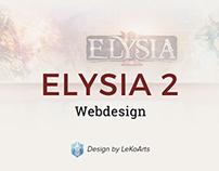 Elysia 2