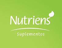 Nutriens