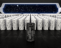 Lynch Bages x Star Wars