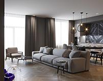 apartment.6