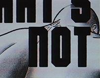 Toni Romiti - Afraid | Lyric Video