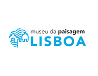 Logo | Museu da Paisagem