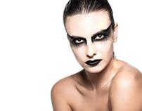 Lais Maquiagem