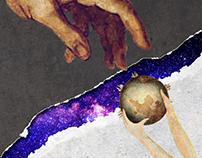 Space | مسافة