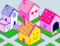 HOMIES - iOS 10 Sticker Pack