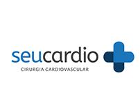 Ebook - Seu Cardio