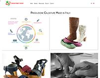 www.italian-project.it - sito web
