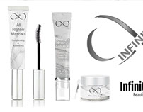 Fundamentals of Cosmetics | Infinite Cosmetics