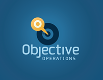 Objective Operations