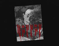 horror [zine]