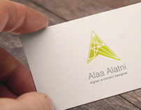 Personal Identity for Digital Architect