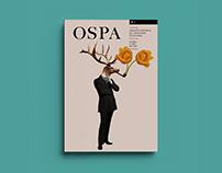 OSPA 2019-20