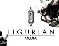 Ligurian media