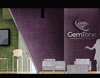 GemTone Records  2016 Bienenstock Competition