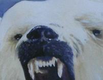 Polar Thule
